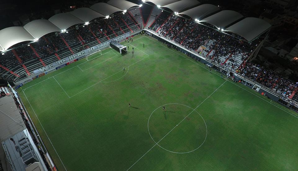 "Ofi FC-Γήπεδο ""Θ. Βαρδινογιάννης""-3"
